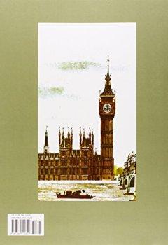 Livres Couvertures de This is London