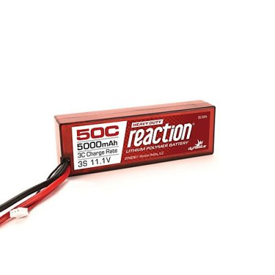 Dynamite-B3811EC-Reaction-HD-111V-5000mAh-3S-50C-LiPo-Hard-Case