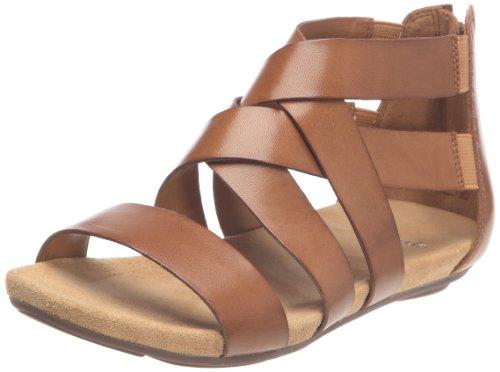 Clarks Olbia Prince 20350316 Damen Sandalen/Fashion-Sandalen