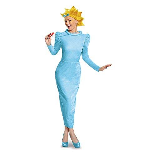 Women's Maggie Deluxe Adult Costume