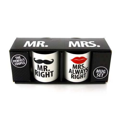 Cute Gifts For Couples On Valentines Day