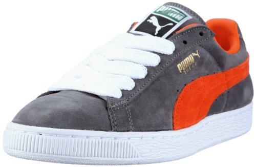 Puma Suede Classic Eco 352634 Herren Sneaker