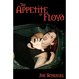 The Appetite of Floyd (Volume 1)
