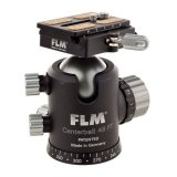 FLM-CB-48-FTR-48mm-Ballhead-with-QPR-70-Quick-Release-Clamp-and-Camera-Plate-Supports-99-lbs