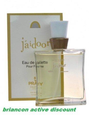 Télécharger Pdf En Eau De 100ml J'aidor Toilette Parfum Femme H2ID9WE