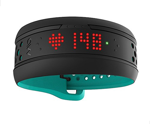 Mio FUSE Heart Rate