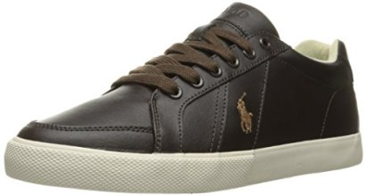 Polo-Ralph-Lauren-Mens-Hugh-Fashion-Sneaker