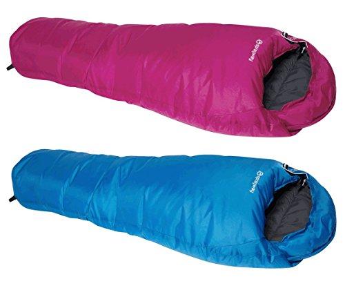 Sprayway Energy 350 Kids Sleeping Bag 3 Season