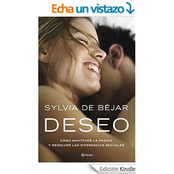 libros recomendados crisis de pareja