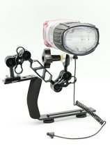 CamDive-60M195FT-UXDS-3-Underwater-strobe-kit-for-any-underwater-housing