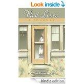 Tag A Book Parkhurst