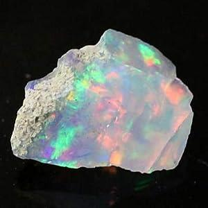 オパール 1.0g(5.2ct)原石