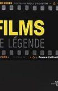 FILMS DE LEGENDE