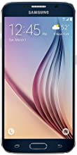 Samsung Galaxy S6 Factory Unlocked 32GB Smartphone (U.S. Version)