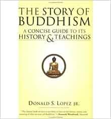 ... author) Jr. Professor Donald S Lopez: 0884547157430: Amazon.com: Books