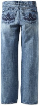 7-For-All-Mankind-Big-Boys-A-Pocket-Straight-Leg-Jean-Pacific-Grove-12