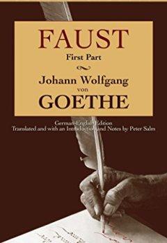 Livres Couvertures de Faust