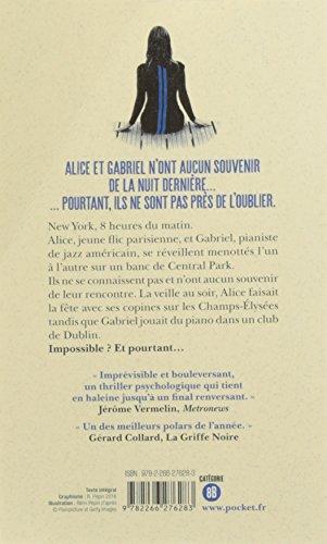 GRATUIT MUSSO TÉLÉCHARGER PDF GUILLAUME PARK GRATUIT CENTRAL