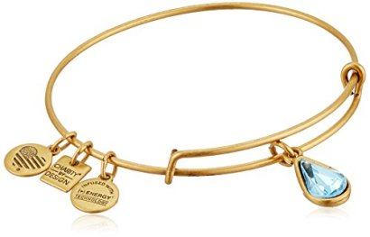 Alex-and-Ani-Charity-By-Design-Living-Water-International-Bangle-Bracelet