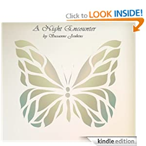 A Night Encounter