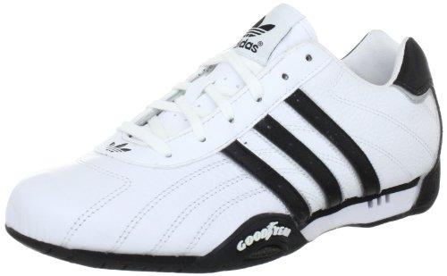 Adidas Adi Racer Low jetzt günstig online kaufen