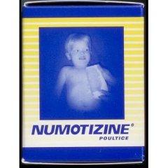 Numotizine