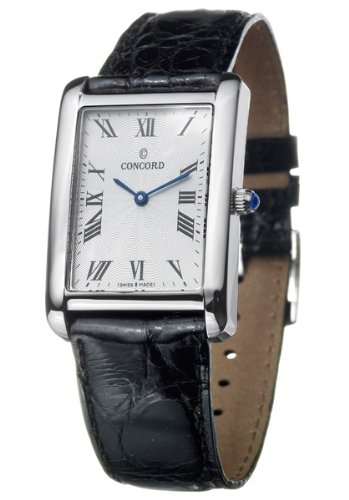 Concord Men's 310667 Bennington Watch