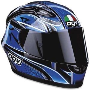 Rossi Helmet