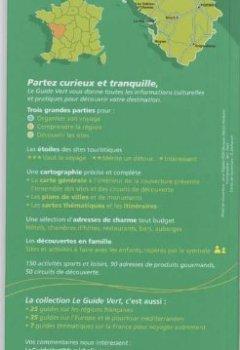 Livres Couvertures de Poitou Charentes Vendée