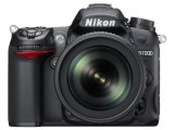 Nikon-D7000-162-Megapixel-Digital-SLR-Camera-with-18-105mm-Lens-Black