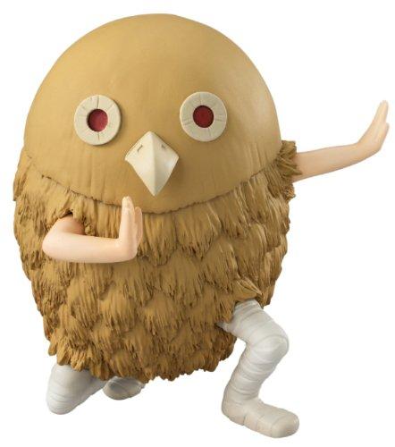 フィギュアーツZERO 河了貂が登場。(Amazon.co.jpより)