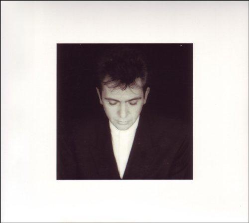 Peter Gabriel-Shaking the Tree Sixteen Golden Greats-CD-FLAC-1990-BUDDHA Download