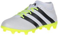 adidas-Performance-Womens-Ace-163-Primemesh-FGAG-W-Soccer-Shoe