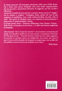Copertina del libro di Le regole del caso