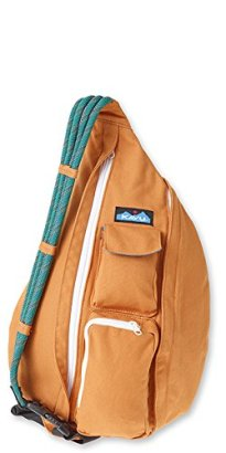 KAVU-Rope-Bag-Gold-One-Size