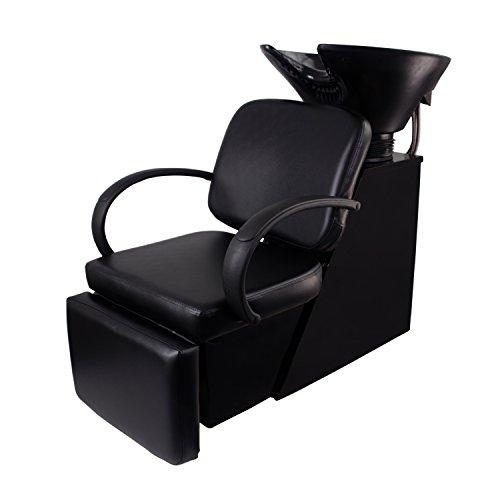 budget salon equipment