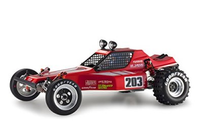 Kyosho-Tomahawk-110-Vintage-Off-Road-Racer-Reproduction-Vehicle