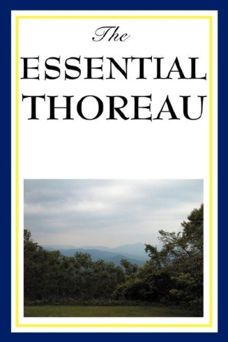 Thoreau, Walden, Quotes, inspiration, dreams, architecture