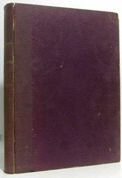 Livres Couvertures de OEUVRES chansons de bilitis , aphrodite , le roi pausole , contes choisis