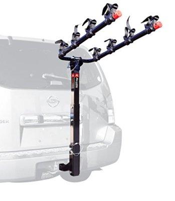 Allen-Sports-4-Bike-Hitch-Mount-Rack-with-2-Inch-Receiver