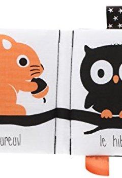 Livres Couvertures de Mes petits animaux