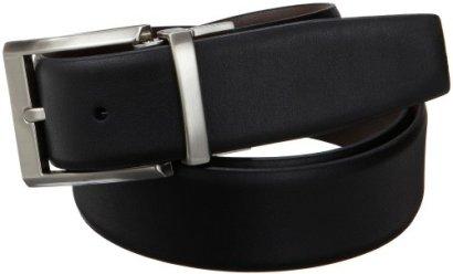 Calvin-Klein-Mens-Smooth-Leather-Reversible-Belt