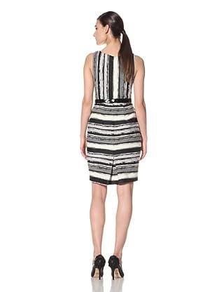 Eva Franco Women's Raquel Dress (Echo Land)