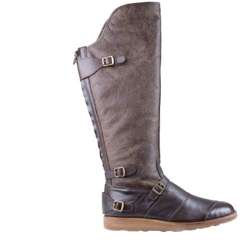 Belstaff - Stiefel Damen braun - 37braun