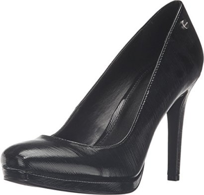 Calvin-Klein-Womens-Corryne-Dress-Pump-Black-9-M-US