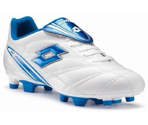 Lotto Fußballschuh »Azzurri Club FG-2T«