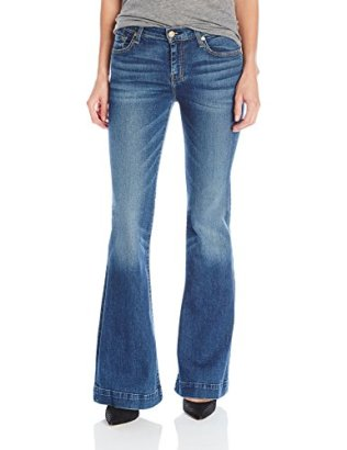 7-For-All-Mankind-Womens-the-Tailorless-Dojo-Trouser-Jean-Short-Inseam