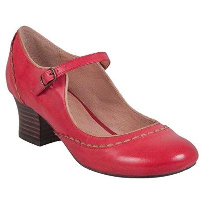 Miz-Mooz-Womens-Fortune-Dress-Pump-Red-8-M-US