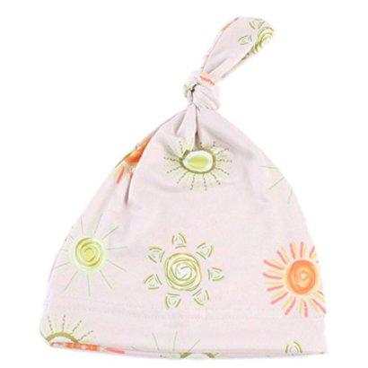 SunwardTM-Newborn-Baby-Hats-2618cm-B