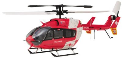 Hirobo-SRB-EC145-REGA-FS-72MHzUSM2-Helicopter-Model-Building-Kit